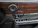 2017 Jaguar V6 Portfolio Auto 4-door LWB (Black) - Image: 13