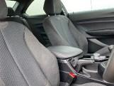 2020 BMW 218d M Sport Coupe (Blue) - Image: 11