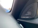 2020 BMW 218d M Sport Coupe (Blue) - Image: 19