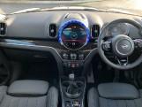 2020 MINI Cooper Exclusive (Black) - Image: 4