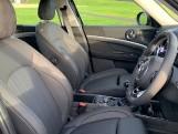 2020 MINI Cooper Exclusive (Black) - Image: 11