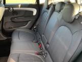2020 MINI Cooper Exclusive (Black) - Image: 12
