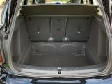 2020 MINI Cooper Exclusive (Black) - Image: 13