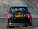 2020 MINI Cooper Exclusive (Black) - Image: 15