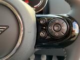 2020 MINI Cooper Exclusive (Black) - Image: 18