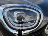 2020 MINI Cooper Exclusive (Black) - Image: 22