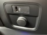 2020 MINI Cooper Exclusive (Black) - Image: 23