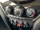 2020 MINI Cooper Exclusive (Black) - Image: 24