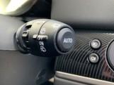 2020 MINI Cooper Exclusive (Black) - Image: 25
