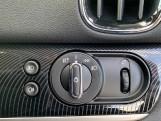 2020 MINI Cooper Exclusive (Black) - Image: 26