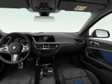 2020 BMW M135i Auto xDrive 5-door (White) - Image: 4