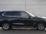 2020 BMW XDrive45e xLine (Black) - Image: 3