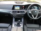 2020 BMW XDrive45e xLine (Black) - Image: 4