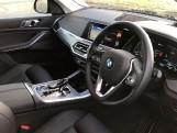 2020 BMW XDrive45e xLine (Black) - Image: 5