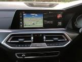 2020 BMW XDrive45e xLine (Black) - Image: 7