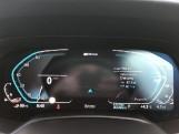 2020 BMW XDrive45e xLine (Black) - Image: 9