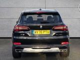 2020 BMW XDrive45e xLine (Black) - Image: 15