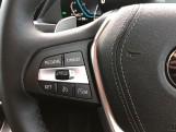 2020 BMW XDrive45e xLine (Black) - Image: 17