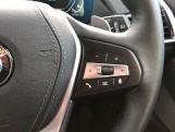2020 BMW XDrive45e xLine (Black) - Image: 18