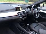 2020 BMW SDrive18d M Sport (Blue) - Image: 6