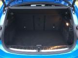 2020 BMW SDrive18d M Sport (Blue) - Image: 13