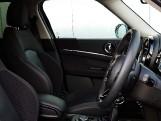 2018 MINI F60 Cooper S E ALL4 PHEV Countryman (Black) - Image: 10
