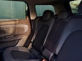 2018 MINI F60 Cooper S E ALL4 PHEV Countryman (Black) - Image: 12