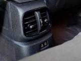 2018 MINI F60 Cooper S E ALL4 PHEV Countryman (Black) - Image: 14