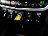 2018 MINI F60 Cooper S E ALL4 PHEV Countryman (Black) - Image: 17