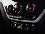 2018 MINI F60 Cooper S E ALL4 PHEV Countryman (Black) - Image: 18