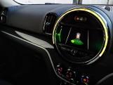 2018 MINI F60 Cooper S E ALL4 PHEV Countryman (Black) - Image: 19