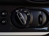 2018 MINI F60 Cooper S E ALL4 PHEV Countryman (Black) - Image: 25
