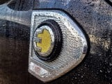 2018 MINI F60 Cooper S E ALL4 PHEV Countryman (Black) - Image: 27