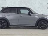 2020 MINI 5-door Cooper Sport (Grey) - Image: 3