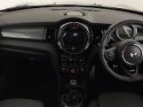 2020 MINI 5-door Cooper Sport (Grey) - Image: 4