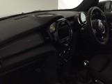 2020 MINI 5-door Cooper Sport (Grey) - Image: 6