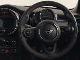 2020 MINI 5-door Cooper Sport (Grey) - Image: 8