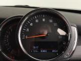 2020 MINI 5-door Cooper Sport (Grey) - Image: 9