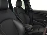 2020 MINI 5-door Cooper Sport (Grey) - Image: 11