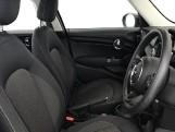 2020 MINI 5-door Cooper Classic (Black) - Image: 11