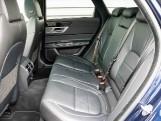 2020 Jaguar 2.0 i4 Diesel (180PS) R-Sport (Blue) - Image: 4