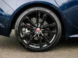 2020 Jaguar 2.0 i4 Diesel (180PS) R-Sport (Blue) - Image: 8