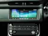 2020 Jaguar 2.0 i4 Diesel (180PS) R-Sport (Blue) - Image: 11
