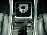 2020 Jaguar 2.0 i4 Diesel (180PS) R-Sport (Blue) - Image: 12