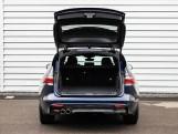 2020 Jaguar 2.0 i4 Diesel (180PS) R-Sport (Blue) - Image: 15