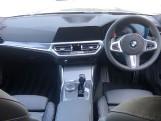 2020 BMW 330i M Sport Pro Edition Saloon (Grey) - Image: 4