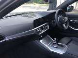 2020 BMW 330i M Sport Pro Edition Saloon (Grey) - Image: 6