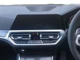 2020 BMW 330i M Sport Pro Edition Saloon (Grey) - Image: 7
