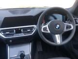 2020 BMW 330i M Sport Pro Edition Saloon (Grey) - Image: 8