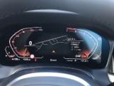 2020 BMW 330i M Sport Pro Edition Saloon (Grey) - Image: 9